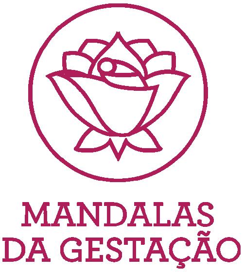Mandalas da Gestação