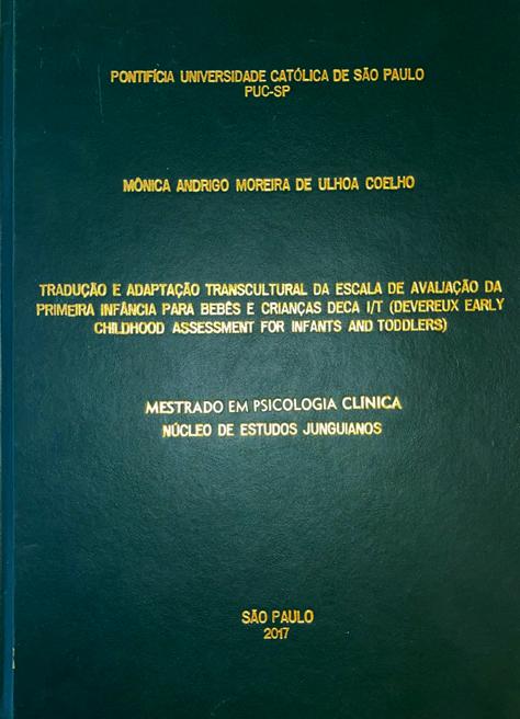 dissertacao-mestrado-2