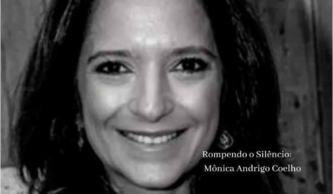 Mônica Andrigo