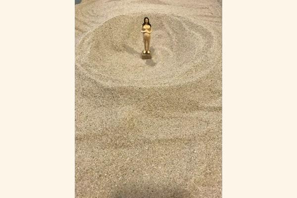 sandplay-16-3