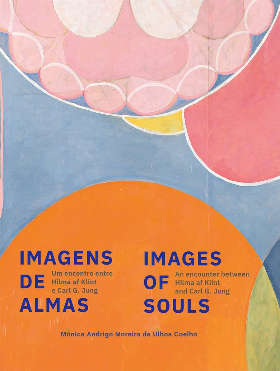 Imagens de Almas